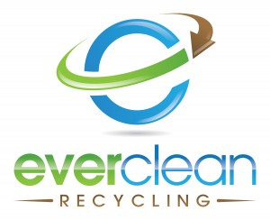 Everclean Recycling